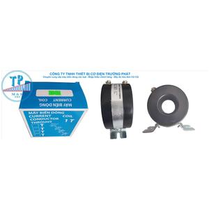 Biến dòng tròn RCT 800/5A