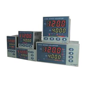 Bộ Điều Khiển Nhiệt Độ - Model 808P-9-RC10