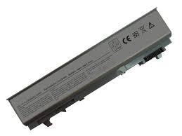 pin dell Latitude E6400, E6410, E6500, E6510 ,Precision M2400, M4400, M6400