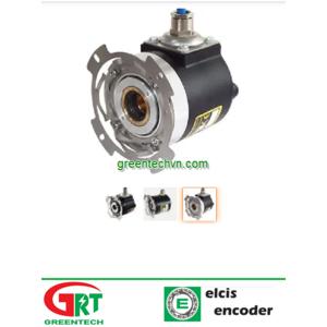 81AM, 81BM, 81CM | Elcis Motor rotary | động cơ quay | Motor rotary | Elcis ViệtNam