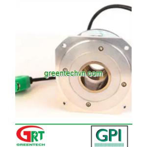 835H series   Incremental rotary encoder   Bộ mã hóa vòng quay tăng dần   GPI Vietnam