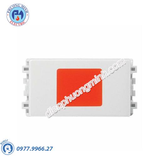 Đèn báo đỏ - Model 8430SNRD_WE_G19