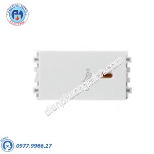 Công tắc XIN DỌN PHÒNG - Model 8431SPCU_WE_G19