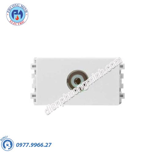 Ổ TV size S - Model 8431STV_WE_G19