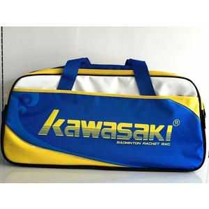 Túi Kawasaki 8636, hàng chính hãng