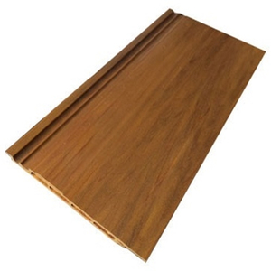 Ốp gỗ nhựa EUPWOOD EUK-W121H8