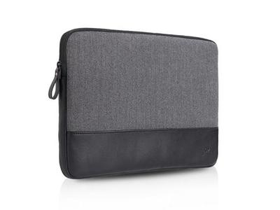 Túi chống sốc Gearmax cho Macbook 11/12/13-M151