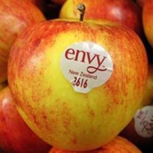 9 tác dụng cực tốt của táo envy