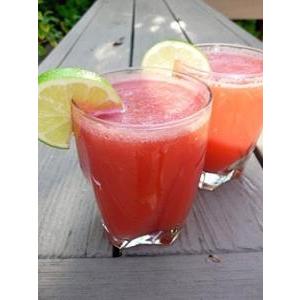 9 thức uống giúp giải nhiệt ngày hè