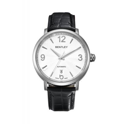 Đồng hồ nam Bentley 90-15001 chính hãng