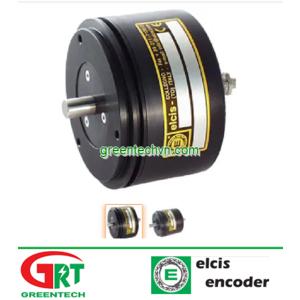 90, 90A | Elcis Incremental rotary |Vòng quay | Incremental rotary | Elcis ViệtNam