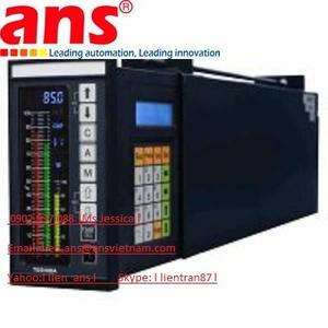 9000U-M-S-U1-1-1, 9000U SOP, Masibus Vietnam, bộ điều khiển Masibus Vietnam, đại lý Masibus Vietnam