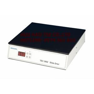 BÀN SẤY LAM KÍNH model TEC-2602