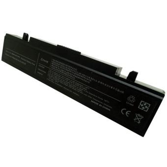 Pin SS R42/NP-Q318, R418, R420, R428, R429, R430, R460 -NP-R462, R463, R464, R465,