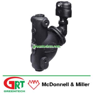 93,94/193/194 Low Water Cut Off/Pump Controllers | Bộ báo mức nước | McDonnel Miller Vietnam