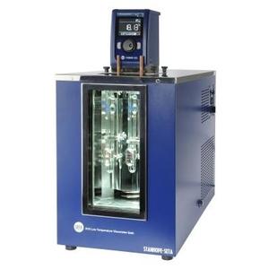 THIẾT BỊ ĐO ĐỘ NHỚT ASTM D445 NHIỆT ĐỘ ÂM - KV-2 Low Temperature Viscometer Bath