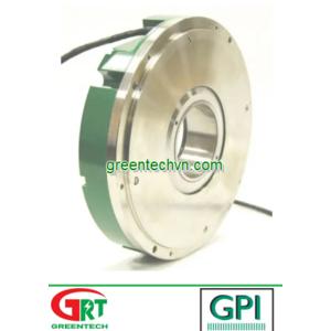 9480H   Incremental rotary encoder   Bộ mã hóa vòng quay tăng dần   GPI Vietnam