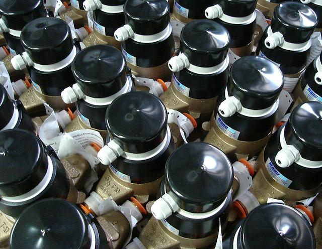 lưu lượng kế ManuFlo, KMS302-040F, ManuFlo Vietnam, đại ly ManuFlo Vietnam