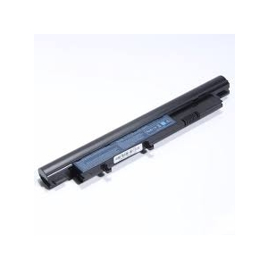 Pin Acer Aspire 3810T, 4810T, 5810T
