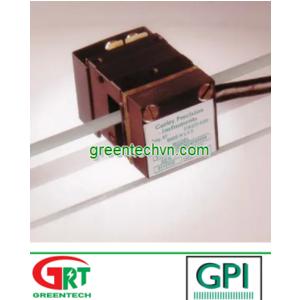 9717   Incremental linear encoder   Bộ mã hóa tuyến tính tăng dần   GPI Vietnam