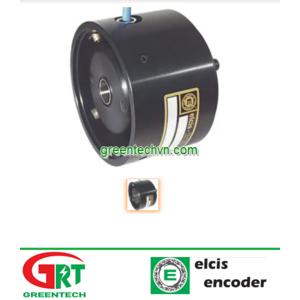 98 | Elcis Motor rotary | động cơ quay | Motor rotary | Elcis ViệtNam