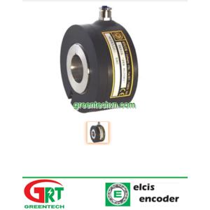 99C | Elcis Motor rotary | động cơ quay | Motor rotary | Elcis ViệtNam
