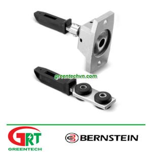 A series | Bernstein A series | Bộ truyền động | Linear actuator | Bernstein Vietnam