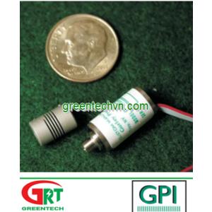 A08   Absolute rotary encoder   Bộ mã hóa quay tuyệt đối   GPI Vietnam