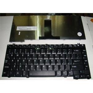 bàn phím laptop toshiba A25
