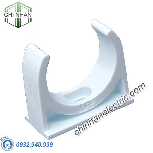 Kẹp Đỡ Ống D25 - A280/25 - MPE
