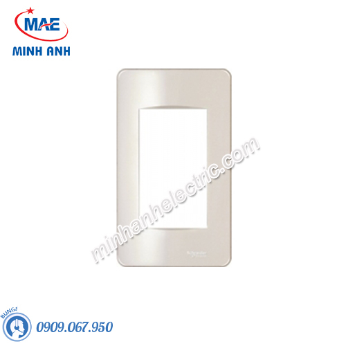Mặt cho 3 thiết bị size S-Series Concept - Model A3000_G19