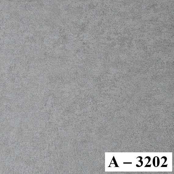SÀN NHỰA AIMARU - 3mm - VÂN BÊ TÔNG