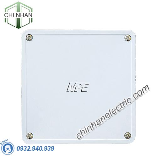 Hộp Box 101x101x50mm - A442 - MPE