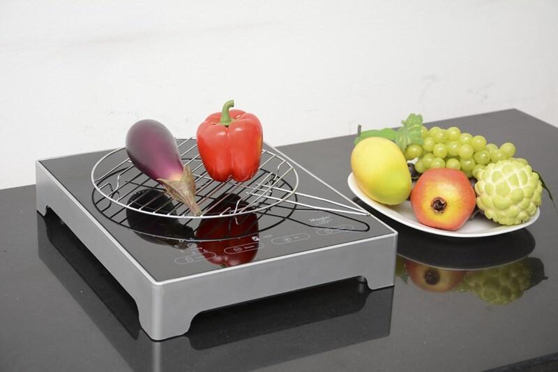 Bếp điện hồng ngoại Magic A47-2