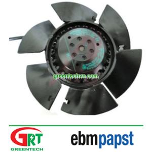 A4E350-AN02-01   EBMPapst A4E350-AN02-02   Quạt tản nhiệt A4E350-AN02-01   EBMPapst Vietnam