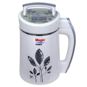 Máy xay nấu sữa đậu nành MAGIC A68