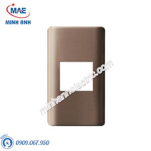 Mặt cho 1 thiết bị size M màu đồng-Series Zencelo A - Model A8401M_SZ_G19