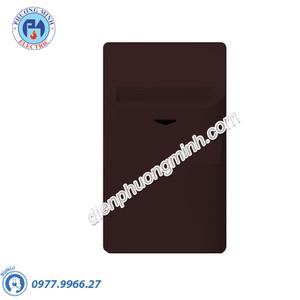 Công tắc chìa khóa thẻ màu đồng - Model A8431EKT_SZ