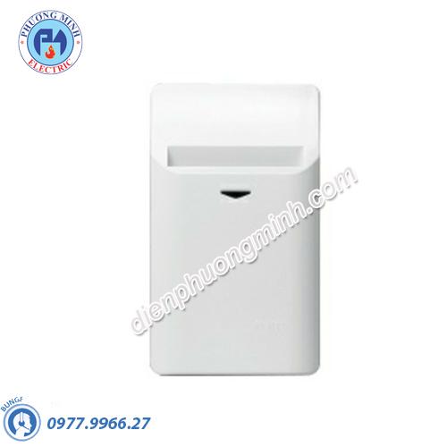 Công tắc chìa khóa thẻ - Model A8431EKT_WE