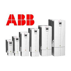 ACS550-01-246A-4 , Sửa Biến tần ABB ACS550 , Biến tần ABB ACS550-01-246A-4