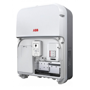 ABB PVI-12.5-TL, Sữa Bộ Hòa Lưới Điện Mặt Trời