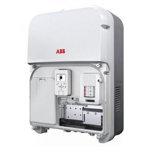 ABB TRIO-27.6-TL, Sữa Bộ Hòa Lưới Điện Mặt Trời