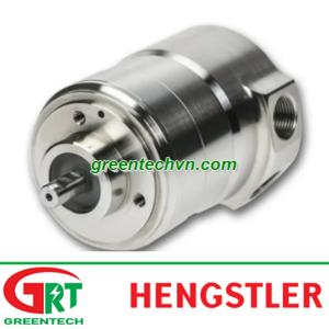 Absolute rotary encoder ACURO AX73 | Hengstler | Bộ mã hoá quay ACURO AX73 | Hengstler Vietnam