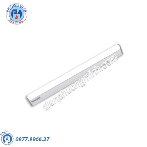 Đèn Batten T5 Led - Model ABT019206