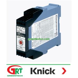 AC/DC High Voltage Transducer | P 41000 TRMS | P 42000 TRMS | P 43000 TRMS| Knick VietNam