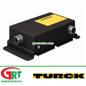 AC/DC power supply PSU67 series | Turck |Bộ nguồn PSU67 | Turck Vietnam