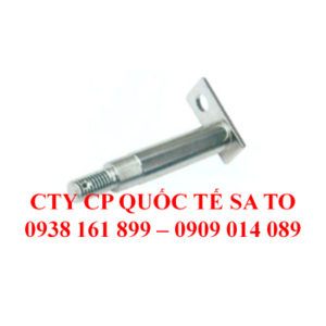Ắc Nhỏ Gầm Lái FD20-30T6/C6