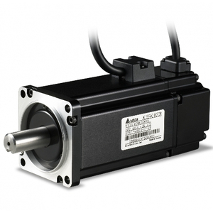 AC Servo Motor ECMA-C20604RS 400w-220v