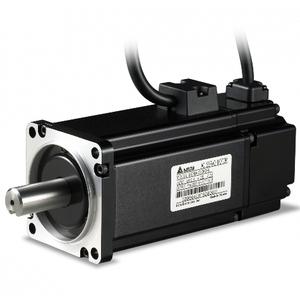 AC Servo Motor ECMA-C20604SS 400w-220v,MOTOR CÓ THẮNG