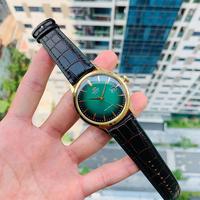 Đồng hồ nam Orient Bambino V4 FAC08002F0
